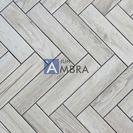 WOOD HERRINGBONE_no=18